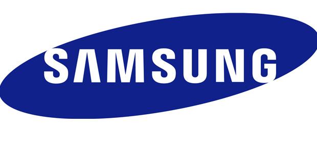 Samsung el número uno en Estados Unidos