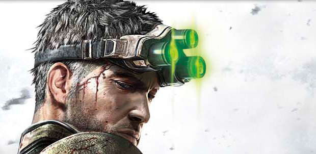 Splinter-Cell-Blacklist-marzo