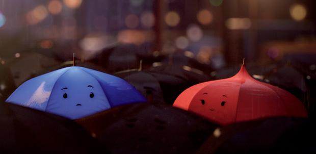 The-Blue-Umbrella