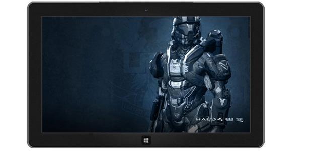 Halo-4-Windows-8