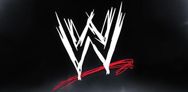 WWE-2K-Sports