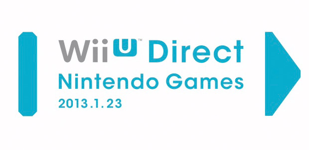 Wii-Direct-ene-13