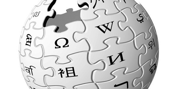Wikipedia-2012