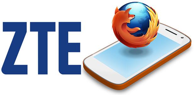 ZTE-Firefox-OS