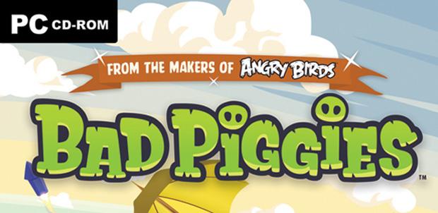 Bad-Piggies-PC