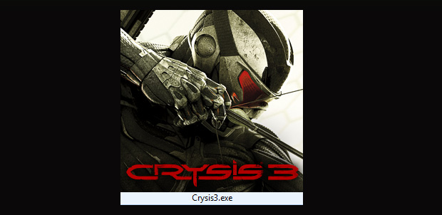 Crack de Crysis 3 infecta tu computadora