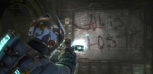 Dead-Space-3-Rev