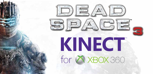 Dead_Space-3-Kinect