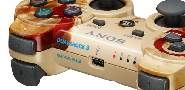 DualShock_3-no-PS4