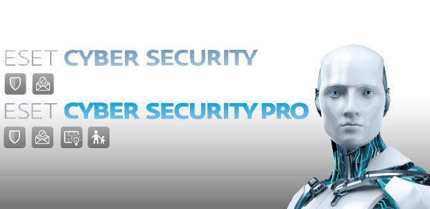 Tu Mac está más segura con ESET