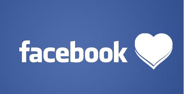 Tips para los amantes de Facebook