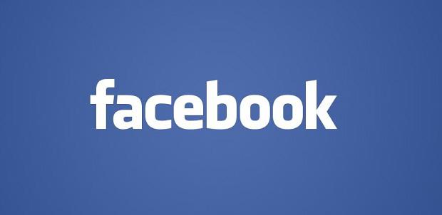 Facebook-llamadas-ios