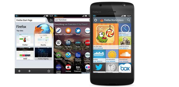 Firefox-OS-MWC