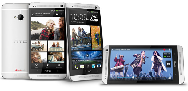 HTC-One-2013
