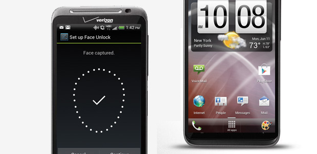 HTC-Thunderbold-ICS