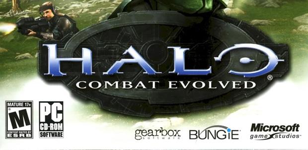 Halo-no-Steam