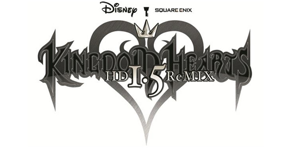 KingdomHearts-HD-remix