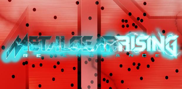 Más videos de Metal Gear Rising