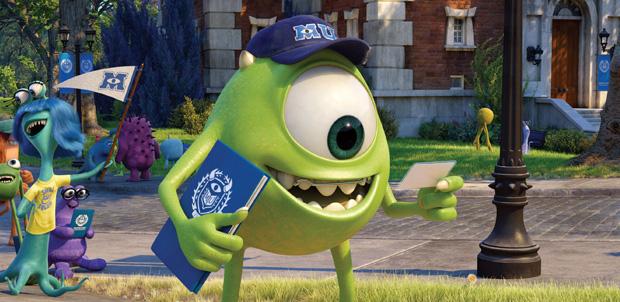 Monsters_University-Wazowski