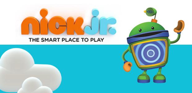 Nick_Jr-Smart-place