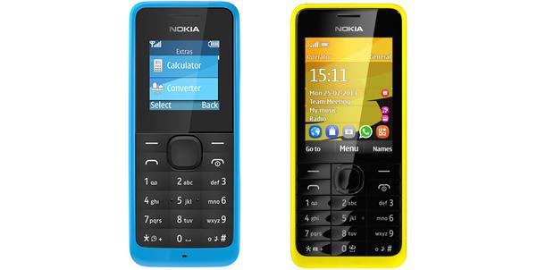Nokia_105-Nokia-301