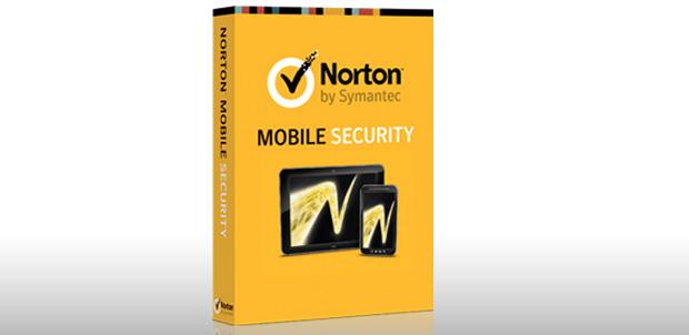 Norton Mobile Security listo para iOS