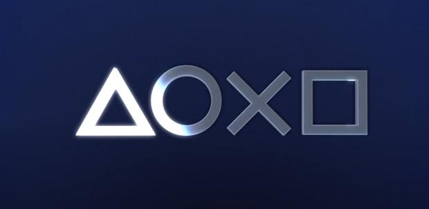 PlayStation-Future