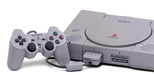 PlayStation-historia-1