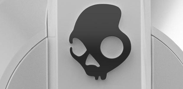 Skullcandy-garantia