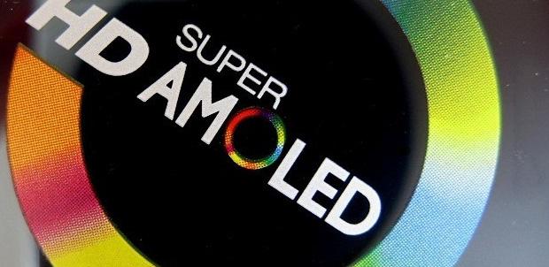 Super_AMOLED-Full-HD