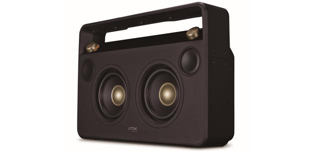 TDK-Wireless_Boombox_A73