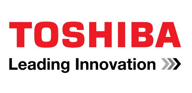 El sensor de 8 Mpixeles de Toshiba
