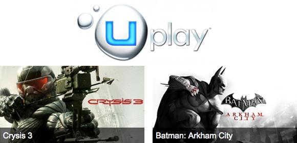 Uplay-EA-Warner