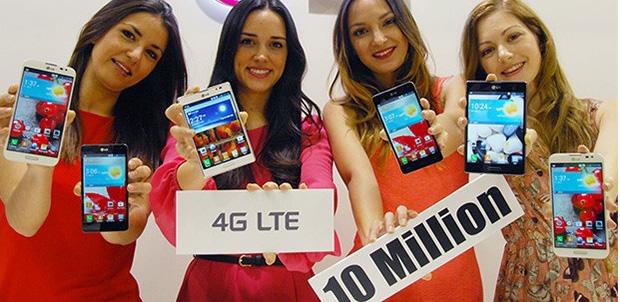4G-LTE-LG-10