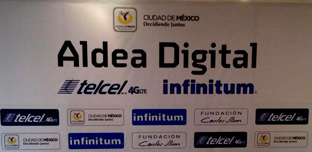 Aldea-Digital-2013