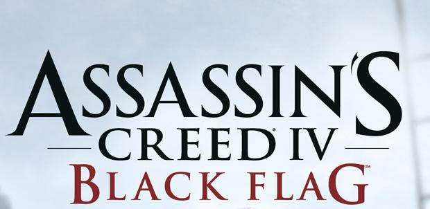 Assassins_Creed-IV