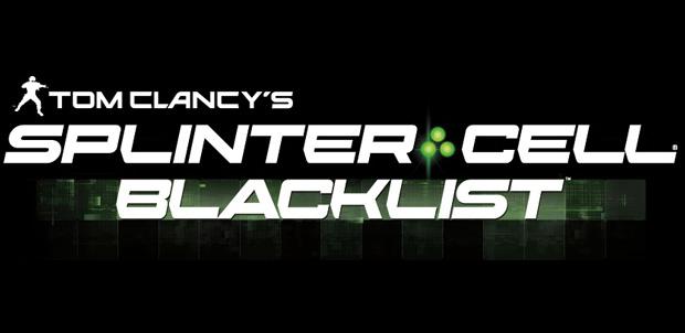 Blacklist-video