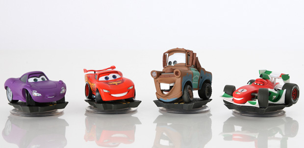 Cars-Disney-Infinity