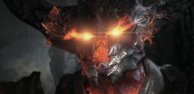 Unreal Engine 4 en PC vs PlayStation 4