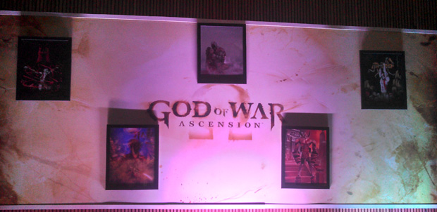 GoW-Ascension-mural