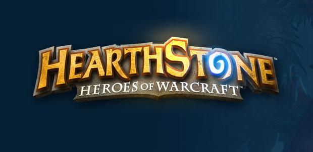 Heroes of Warcraft de Blizzard para iPad