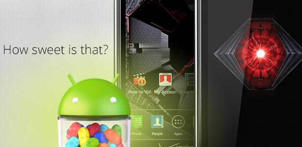 Jelly_Bean-Motorola-RAZR