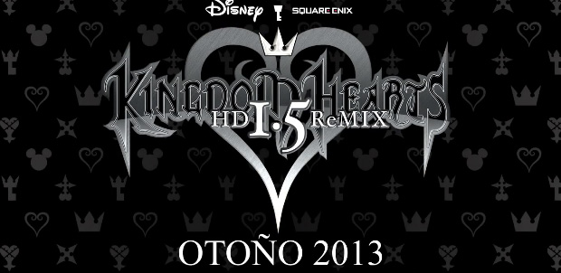 Kingdom_Hearts-HD_15-ReMIX