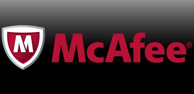 McAfee-Mexico