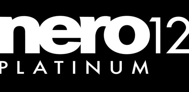Nero 12.5 mejora la edición en video