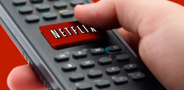 Netflix-Facebook-US