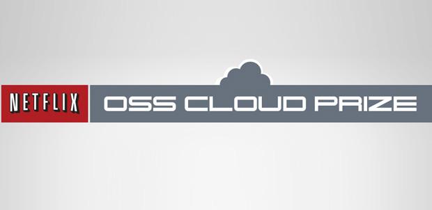 Netflix busca mejorar la Cloud computing