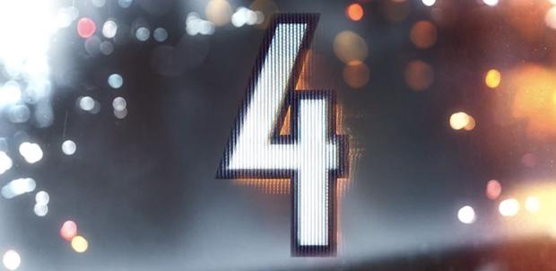 Checa el nuevo Teaser para Battlefield 4