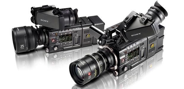 Sony-PMW_F55-PMW_F5