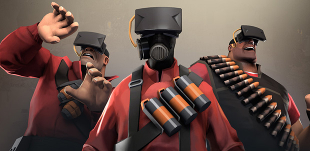 Team_Fortress_2-Oculus_Rift